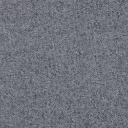 CALVARO - 319 | Roman/austrian/festoon blinds | Création Baumann