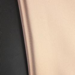 COPPER BASE - 112 | Curtain fabrics | Création Baumann
