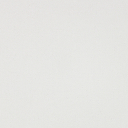 DENSO R - 7062 | Tende a rullo | Création Baumann
