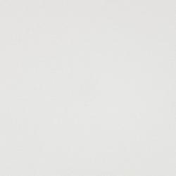 DENSO R - 7062 | Roller blinds | Création Baumann