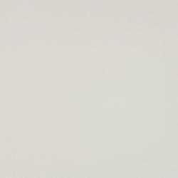 DENSO R - 7063 | Tende a rullo | Création Baumann