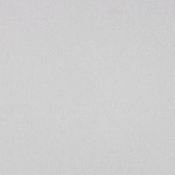 DENSO R - 7064 | Tende a rullo | Création Baumann