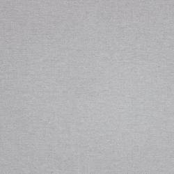 DENSO R - 7065 | Tende a rullo | Création Baumann