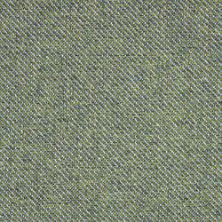 DIORA - 301 | Carta da parati / carta da parati | Création Baumann