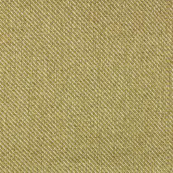DIORA - 302 | Papeles pintados | Création Baumann