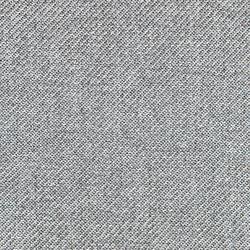 DIORA - 303 | Revêtements muraux / papiers peint | Création Baumann