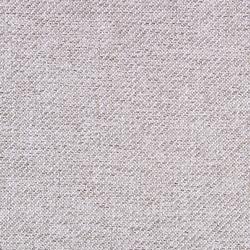 DIORA - 306 | Revêtements muraux / papiers peint | Création Baumann