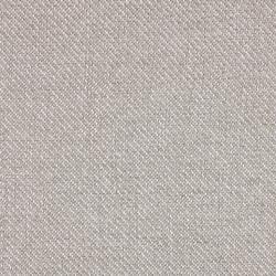 DIORA - 309 | Wall coverings / wallpapers | Création Baumann