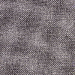 DIORA - 319 | Drapery fabrics | Création Baumann