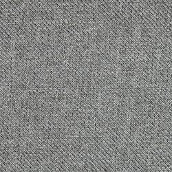 DIORA - 328 | Wall coverings | Création Baumann