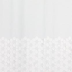EFLORA - 11 | Tissus pour rideaux | Création Baumann