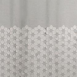 EFLORA - 12 | Tissus pour rideaux | Création Baumann
