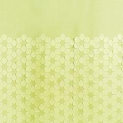 EFLORA - 13 | Tejidos para cortinas | Création Baumann