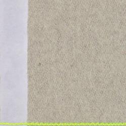 ENZO - 1 | Curtain fabrics | Création Baumann