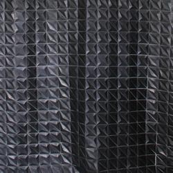 EPRISMA - 3 | Tissus pour rideaux | Création Baumann