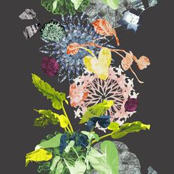 FANTASIA - 72 | Tissus de décoration | Création Baumann
