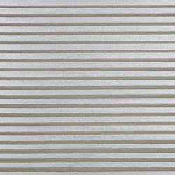 FORMATION II - 118 | Parois japonaises | Création Baumann