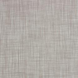 FRESCO R - 7081 | Drapery fabrics | Création Baumann