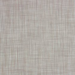 FRESCO R - 7081 | Roller blinds | Création Baumann