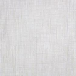 FRESCO R - 7082 | Drapery fabrics | Création Baumann
