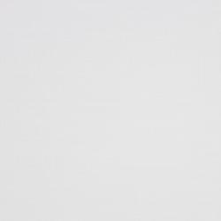 FRESCO R - 7083 | Roller blinds | Création Baumann