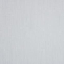 FRESCO R - 7084 | Estores enrollables | Création Baumann