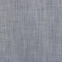 FRESCO R - 7085 | Roller blinds | Création Baumann