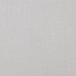 LINARIA CRASH II - 212 | Tejidos para cortinas | Création Baumann