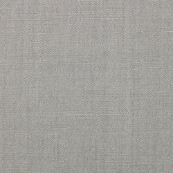 LINARIA CRASH II - 213 | Tissus pour rideaux | Création Baumann