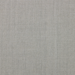 LINARIA CRASH II - 213 | Tejidos para cortinas | Création Baumann