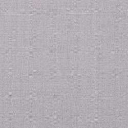 LINARIA CRASH II - 221 | Drapery fabrics | Création Baumann