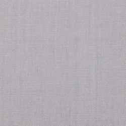 LINARIA CRASH II - 221 | Tejidos para cortinas | Création Baumann