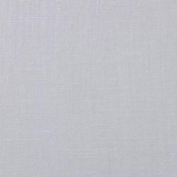 LINARIA CRASH II - 222 | Tejidos para cortinas | Création Baumann