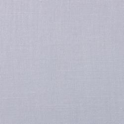 LINARIA CRASH II - 223 | Tejidos para cortinas | Création Baumann