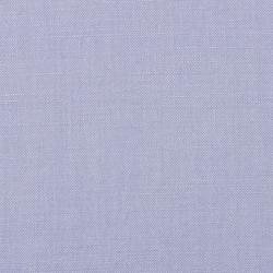 LINARIA CRASH II - 224 | Drapery fabrics | Création Baumann