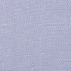 LINARIA CRASH II - 224 | Tejidos para cortinas | Création Baumann