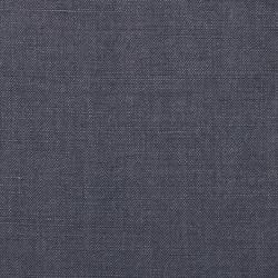 LINARIA CRASH II - 225 | Drapery fabrics | Création Baumann