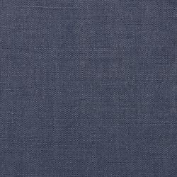 LINARIA CRASH II - 226 | Tessuti tende | Création Baumann