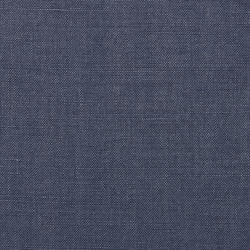 LINARIA CRASH II - 226 | Tejidos decorativos | Création Baumann