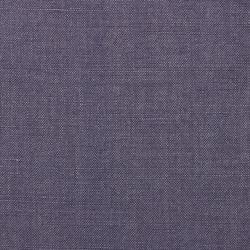 LINARIA CRASH II - 227 | Drapery fabrics | Création Baumann