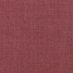 LINARIA CRASH II - 228 | Drapery fabrics | Création Baumann
