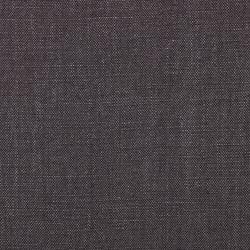 LINARIA CRASH II - 229 | Tejidos para cortinas | Création Baumann