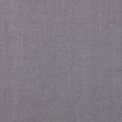 LINARIA CRASH II - 230 | Drapery fabrics | Création Baumann