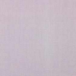 LINARIA CRASH II - 232 | Drapery fabrics | Création Baumann