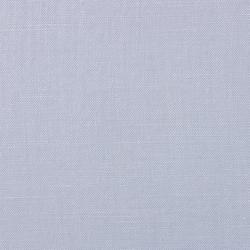 LINARIA CRASH II - 233 | Drapery fabrics | Création Baumann