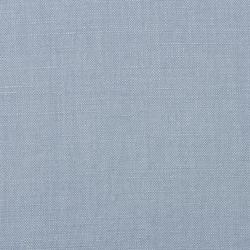 LINARIA CRASH II - 234 | Drapery fabrics | Création Baumann