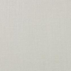 LINARIA CRASH II - 235 | Drapery fabrics | Création Baumann