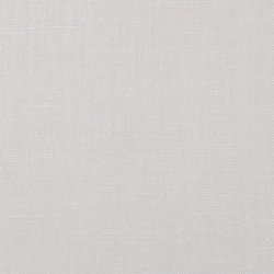 LINARIA CRASH II - 236 | Drapery fabrics | Création Baumann