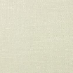 LINARIA CRASH II - 237 | Drapery fabrics | Création Baumann