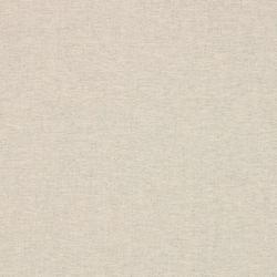 LORD II - 104 | Rivestimenti pareti | Création Baumann